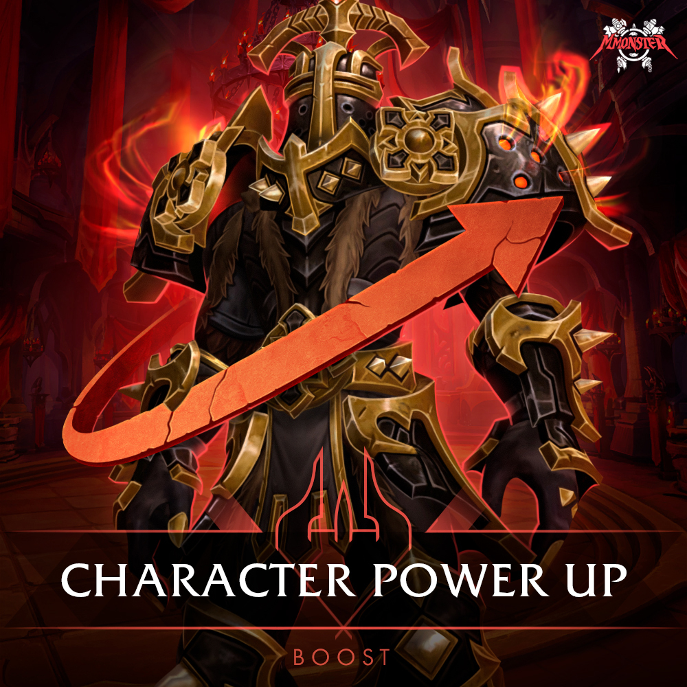 WoW Character Power Up Boost (240 ilvl in 3 days)