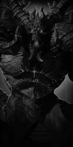 Diablo 2 Resurrected Power Leveling