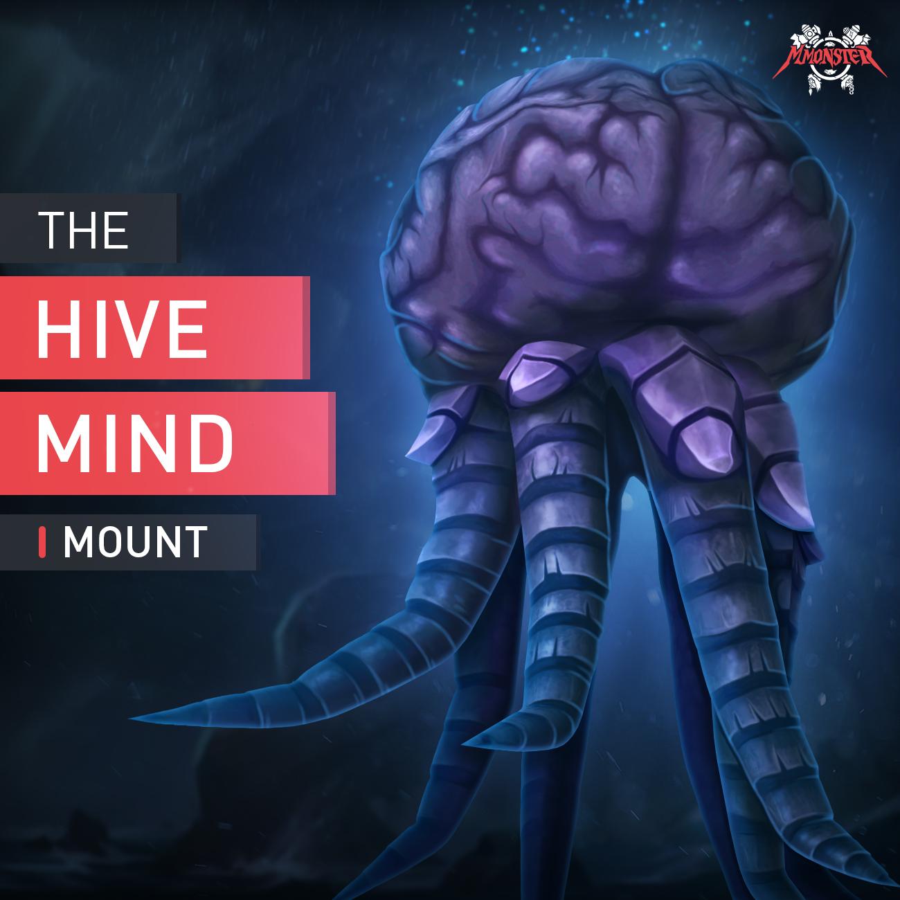 Косплей вокалоидов | HiveMind