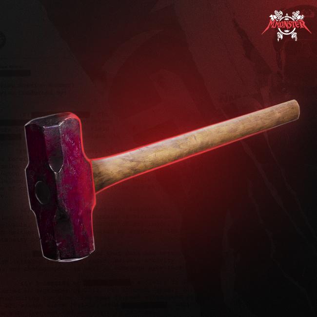 CoD BOCW Sledgehammer Unlock Boost