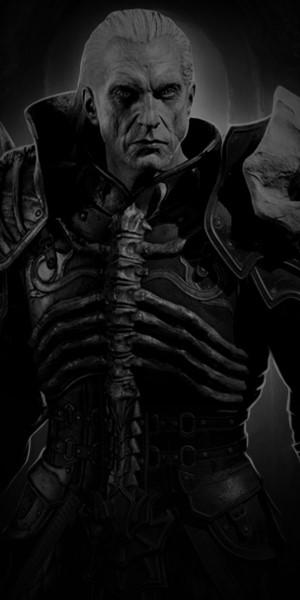 Diablo 2 Resurrected Boost