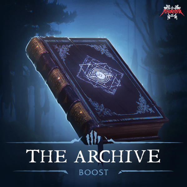 Dead by Daylight Archives Boost