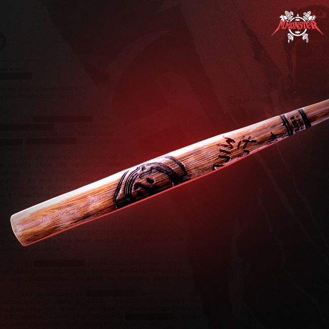 CoD BOCW Baseball Bat Unlock Boost