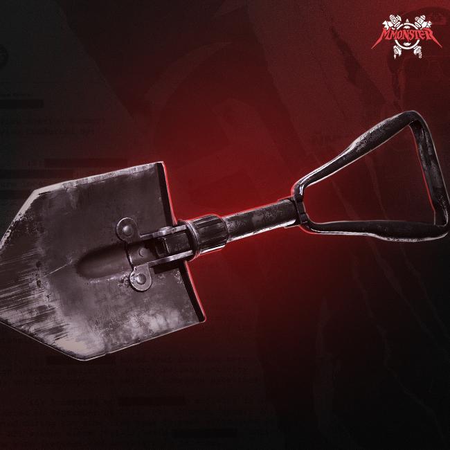 CoD BOCW E-Tool Unlock Boost