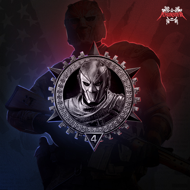 CoD BOCW Battle Pass Leveling Boost